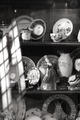 Europeiska porslinsrummet, detalj - Hallwylska museet - 89376.tif