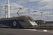 Eurotunnel 9015 Nord-Pas-de-Calais.jpg
