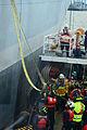 Eustis hosts multi-agency marine firefighting school 140516-F-XR514-171.jpg