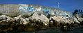 Euxinograd плаж.jpg