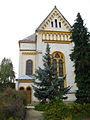 Ev. templom (9407. számú műemlék) 6.jpg
