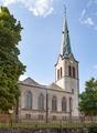 Ev Kirche Hillentrup.tif