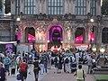 Ev Kirchentag 2011 in Dresden 151.jpg