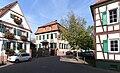 Evang Pfarrhaus Nieder-Erlenbach 2.jpg