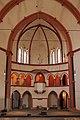 Evangelische Kirche Pfaffendorf 01 Koblenz 2012.jpg