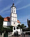 Evangelische Kirche Xanten 02.jpg