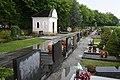 Evangelischer Friedhof Fürstenfeld.jpg
