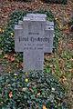 Evangelischer Friedhof Friedrichshagen 152.JPG