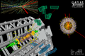 Event display of a 4-muon candidate in the ATLAS detector.png