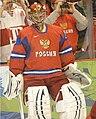 EvgeniNabokov02162010b.jpg
