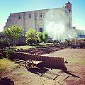 Ex Convento de Santo Domingo Yanhuitlán.jpg
