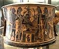 Exaleiptron birth Athena Louvre CA616.jpg