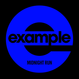 Midnight Run (Example)