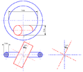 Exemple de contact 1.png