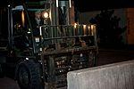 Exercise Beverly Bulldog 14-1 Night Ops 131117-F-MF529-078.jpg