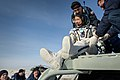 Expedition 61 Soyuz Landing (NHQ202002060007).jpg