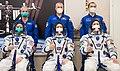 Expedition 64 Preflight (NHQ202010140040).jpg