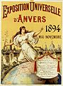 Exposition universelle d'Anvers-1894.jpg