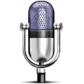 Exquisite-microphone.png