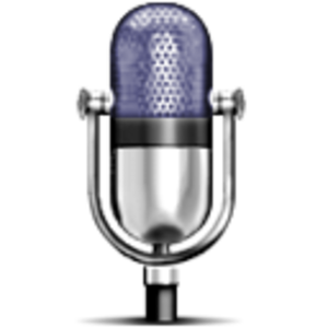 Utah Jazz - Image: Exquisite microphone