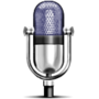 90px-Exquisite-microphone.png
