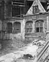 exterieur - amsterdam - 20011914 - rce