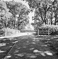 Exterieur overzicht huis Nieuw Rande met omgeving - Diepenveen - 20318616 - RCE.jpg