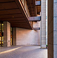 Exterior-Ford Foundation-02.jpg