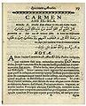 Extract from Saqt az-Zand in Fabricius' 1638 'Specimen Arabicum'.jpg