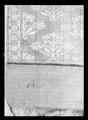Fältbindel av indisk-persisk typ som tillhört Gustav II Adolf - Livrustkammaren - 69992.tif