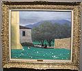Félix édouard vallotton, paesaggio a vence, 1924.JPG