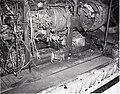 F-100 ENGINE - NARA - 17450242.jpg