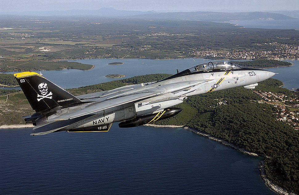 F-14 over Pula.JPEG
