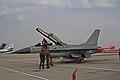 F-16 ET-207 RDAF, september 13, 2009.jpg