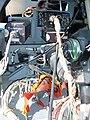 F-4N cockpit simulator PCAM wiring.JPG