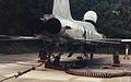 F-5 TW test 1.jpg