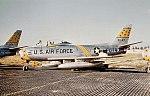 F-86f-53-1147-chambley.jpeg