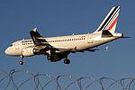 F-GRHN A319 Air France CPH 02.jpg