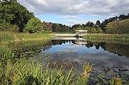 F.R. Newman Arboretum, Cornell University