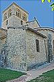 F09.St-André d'Iguerande.0040.JPG
