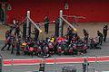 F1 2011 Barcelona test - Vettel 3.jpg