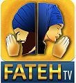 FATEH TV LOGO ENGLISH.jpg