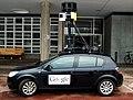 FATLab Google Car (4358176764).jpg