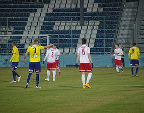 FC Liefering SKN St.Pölten 33.JPG