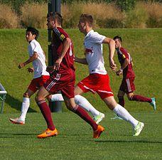 FC Liefering gegen ZP Sport Podbrezova 15.JPG