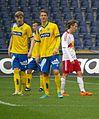FC Liefering ve First Vienna FC 05.JPG