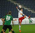 FC Liefering vs.FC Wacker Innsbruck (3.Oktober 2014) 08.JPG