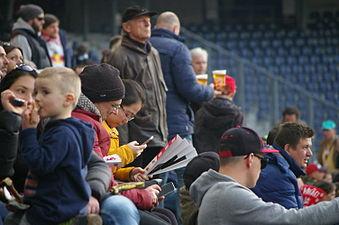 FC Red Bull Salzburg SK Sturm Graz (Bundesliga) 47.JPG