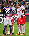FC Red Bull Salzburg versus FK Austria Wien (24. September 2017) 09.jpg