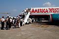 FEMA - 14824 - Photograph by Win Henderson taken on 09-03-2005 in Louisiana.jpg